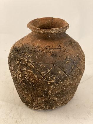 Shigaraki Vase [H-V 466]
