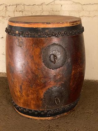 Drum [A-M 229]