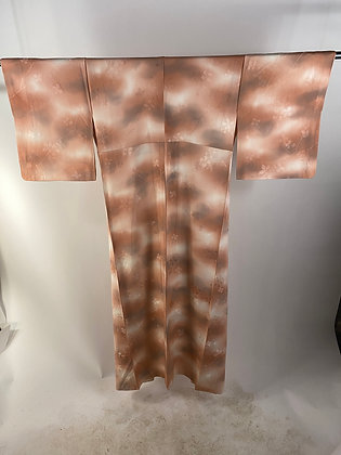 Kimono [T-K 446]