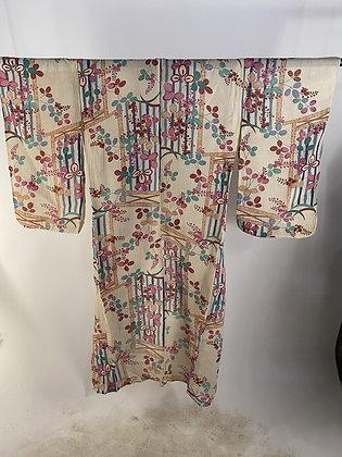 Kimono [T-K 530]