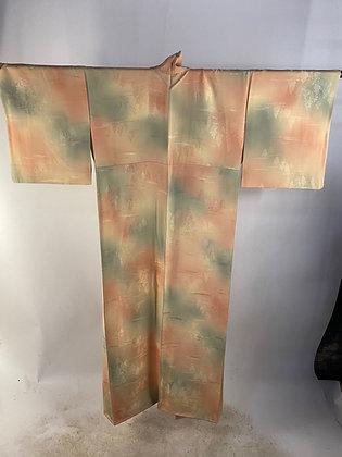 Kimono [T-K 641]