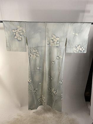 Kimono [T-K 504]