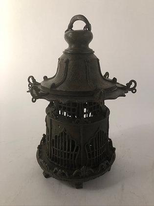 Garden Lantern [G-L 114]
