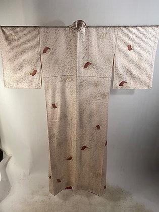 Kimono [T-K 677]
