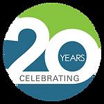 20 year logo-01.png