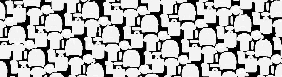 pattern draft 2-01.png