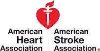 American Heart and Stroke Association Logo