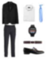 Matchwear Black.png