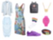 Matchwear women rainbow.png