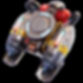 Fortnite Jetpack.png
