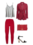 Matchwear Rouge.png