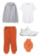 Matchwear Tangerine.png