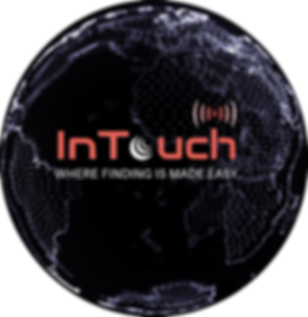 Copy of InTouch Logo.png