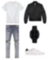 Matchwear Basic.png