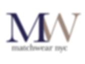 MatchWear Logo.png