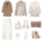 Matchwear White Christmas.png