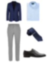 Matchwear Oceanic.png