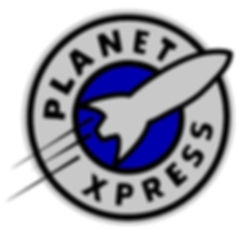 Planet XPress logo.jpg