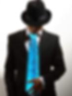 Luxury Tie.png