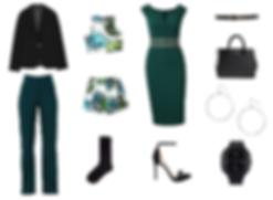Matchwear women green.png