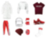 Matchwear Candy Cane.png