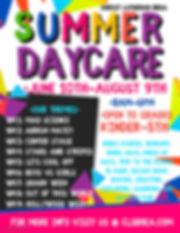 2019 summer daycare flyer.jpg