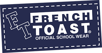 199-1993365_french-toast-coupon-codes-french-toast-uniforms-logo.png