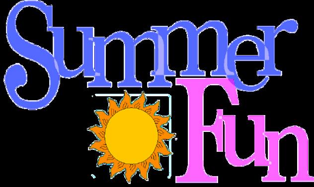 SummerFunWords.png
