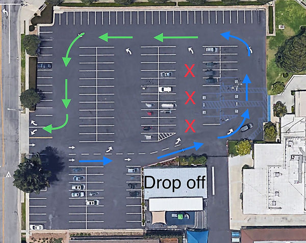 parking lot drop off.JPG