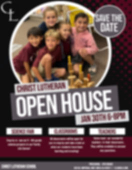 Open House SAve the date.jpg