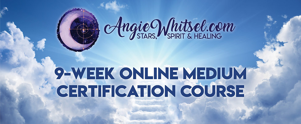 Mediumship Course Header for website.jpg