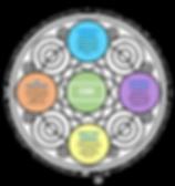 CHI-logo-for-website.png