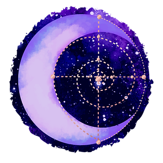 Moon-and-sacred-spiral-only.png