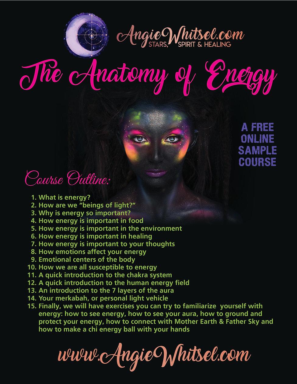 Anatomy of Energy flyer.jpg