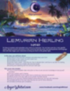 Lemurian Reiki class flyer.jpg