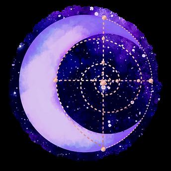 Moon at 40 percent.png