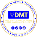 The DMT Logo .png