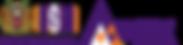 USM-APEX_02-1024x252-1-1024x252.png