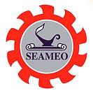 Seameo Logo.jpg