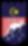 MABC-logo.png