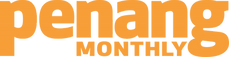penang-monthly-logo2-1024x255.png