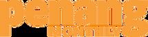 penang-monthly-logo2.png