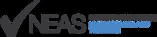 neas-logo (1).png