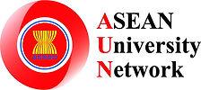 AUN logo.jpg