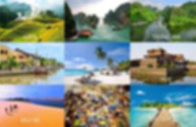 tourism vietnam.jpg