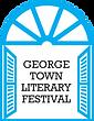GTLF Logo.png