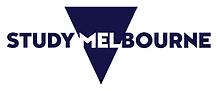 Study Melbourne Logo.png
