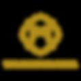 The Prestige Hotel Penang Logo 1000px-01
