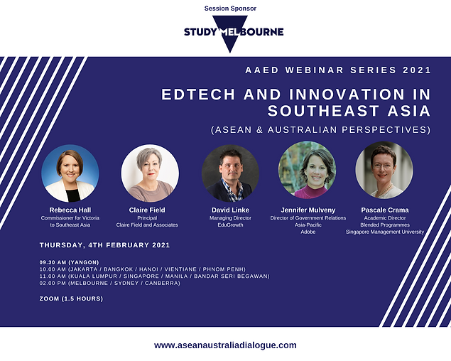 AAED Webinar EdTech and Innovation (4).p