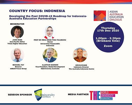 AAED Webinar Country Focus Indonesia.jpg
